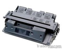 Compatible laser toner cartridge for C8061X