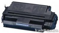 Remanufactured laser toner cartridge for C3909A