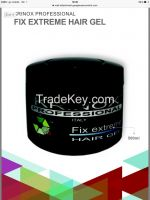 KRINOX hair gel