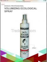 KRINOX hair spray