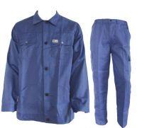 Best selling vaultex high quality pants&shirt
