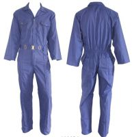 Best selling vaultex basic style coverall