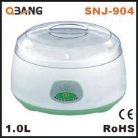 SNJ-904 Yogurt maker