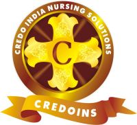 Credo Nursing admission ANM -  AUXILIARY NURSING AND MIDWIFERY