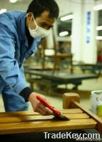 professional furniture quality control and inspection service