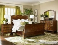 furniture quality control service and inspection service in China