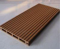 wpc decjing, wpc flooring, wood plastic composites