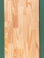 Pine Edge Glued  Panels