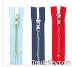 5# 8# 10# Zipper A Grade Shining