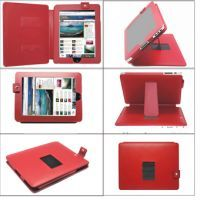 Tablet Pc case for $1.99