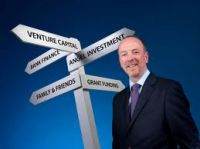 European Venture Capital Group is looking for opportunities