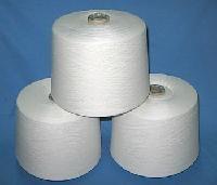 30/1 100% bambo fiber yarn