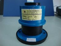Spring Isolator with Steel Case