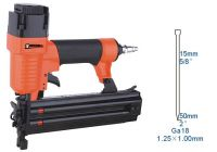 Strip Nailer (90mm)
