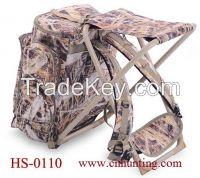 hunting stool HS-0110