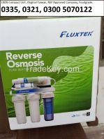 Reverse Osmosis RO Water Filter, 03355070122