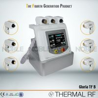 CPT Skin Rejuvenation Thermage Fractional RF