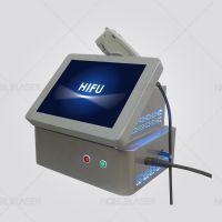 HIFU wrinkle removal machine