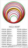 30cm FLAT HULA HOOP