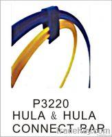 HULA & HULA CONNECT BAR