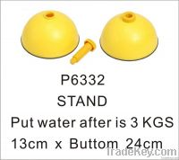STAND Put water after is 3KGS