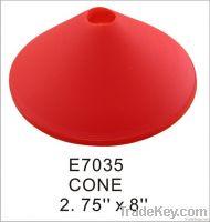 E7035 CONE