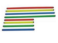 100CM Plastic Stick / Tube