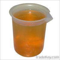 LABSA (Laurylbenzenesulfonic acid)