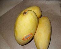 Mango Chaunsa