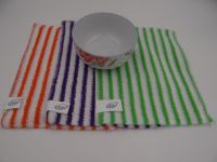 microfiber cleaning cloths oil-free cloths