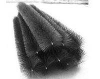 Filter Brush