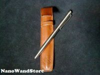 ZPE Nano Wand