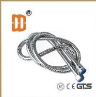 Dark Copper Plating Stainless Steel Flexible Hose For Shower Head
