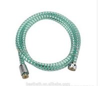 Shower Hose PVC Flexible hose