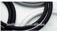 Polymer Braided Hose
