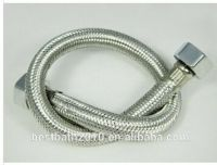 0.25 Aluminium Flexible Hose