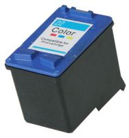New compatible ink cartridge for 22 / 9352AN