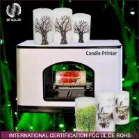 Candle Printer