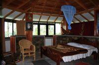 mount field hotel
