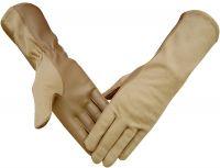 High Quality Flight Gloves/Pilot Gloves