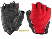 Cycling Bike Running Sports Gym Gloves