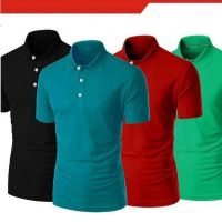 Premium Quality Polo Shirt