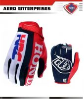 Latest Motocross/Mountain Bike Brand Gloves