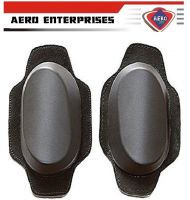 Top Quality Motorcycle Racing Knee Sliders