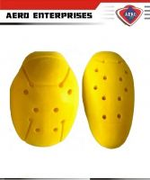 Latest High Quality Elbow Shoulder CE Level 2 Protectors