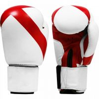 Professional Top Quality Brand Boxing Gloves