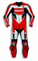 Motorcycle Racing Leather