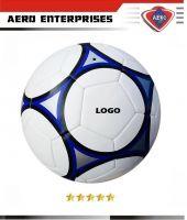 Sell Pro Soccer Ball