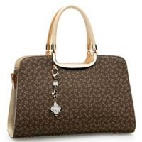Women Stachel Handbags