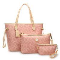 Women PVC Handbags, Parent Subsidiary bags